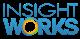 Insight Works (OnPremise, Subscription)