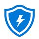 Microsoft Defender For Endpoint (Enterprise)